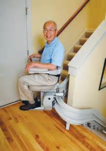 cheap stairlifts for sale east sandwich boston