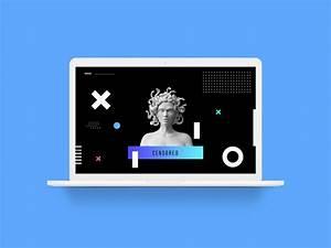 MacBook Pro Clay Mockup | Barnimages freebies