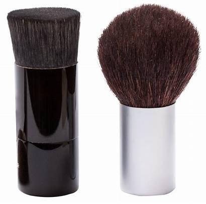 Makeup Brush Brushes Cosmetic Transparent Pngpix Library