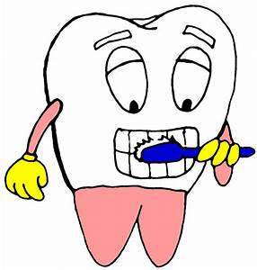 Free Picture Of A Tooth  Download Free Clip Art  Free Clip Art On Clipart Library