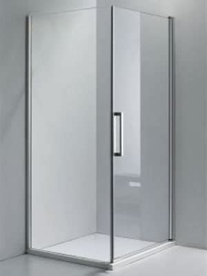 SHOWER SCREENS : ::BATHROOM DIRECT, All your bathroom