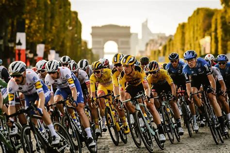 The route of the 2020 tour de france with stage maps and profiles, plus links and advice to help you follow the race as a spectator. CapoVelo.com   Tour de France 2021 Route Unveiled