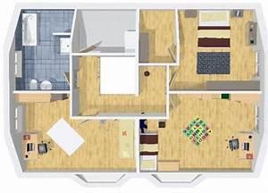 Haus Mit Einliegerwohnung Grundriss : haus mit einliegerwohnung karina massivhaus bauen wilms ag ~ Lizthompson.info Haus und Dekorationen
