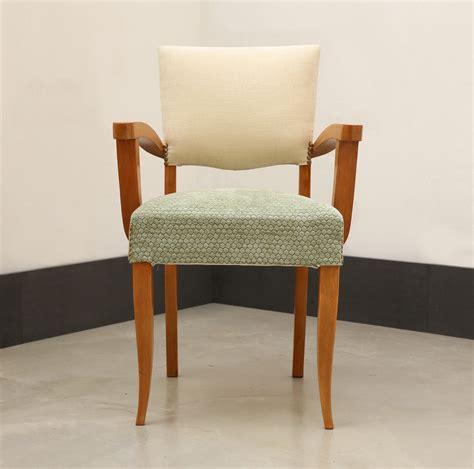 restauration fauteuil bridge prix table de lit