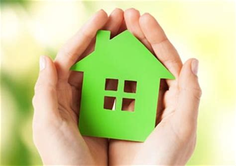 safe homes sowins south okanagan in need society