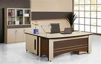 interesting home office ideas for women Home Office Ideas For Women - Home Design Ideas - Home ...