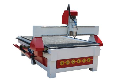 water cooling system xq  cnc router wood carving