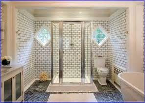 simple bathroom tile design ideas simple shower tile designs ideas