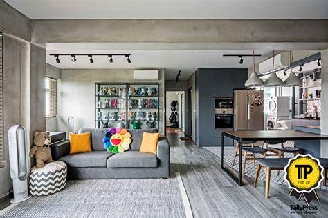 home design firms top 10 interior design firms in singapore