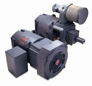 Ac  Dc Motor Distributors  Service  Custom  Abb  Baldor