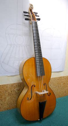 1000+ Images About Arpeggione On Pinterest  Anton, Violin