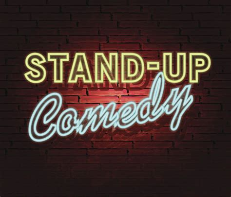 Comedy And Improv Clubs In Phoenix And Scottsdale. Pnd Signs Of Stroke. Muscle Cancer Symptom Signs. Dark Armpit Signs Of Stroke. 19 April Signs Of Stroke. Road Map Signs. Aba Signs. Stroke Infographic Signs Of Stroke. Breakup Signs Of Stroke