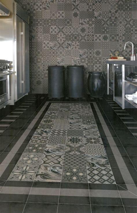 Bodenfliesen Küche Muster by Dekor Bodenfliesen 20 X 20cm Mosaik Muster Fliesen F 252 R