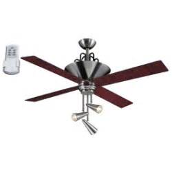 harbor 18 in hive series aged bronze indoor ceiling fan with light 2015 home design ideas