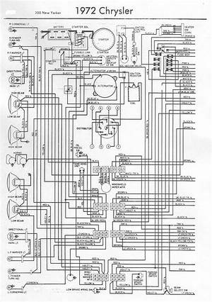 71 Dart Wiring Diagram 41081 Enotecaombrerosse It