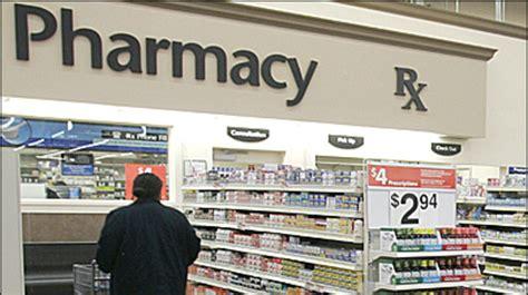 Employee Pharmacy by Iowa Hy Vee Pharmacies To Provide Substance Abuse