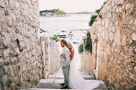 top  wedding locations  croatia weddings  guide