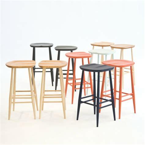 tabouret d ilot de cuisine chaise plan de travail design pour bar et îlot de cuisine