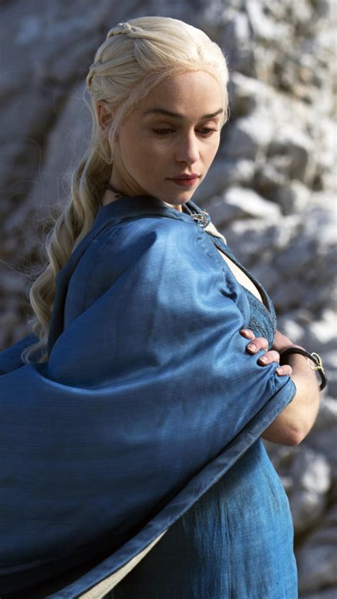 daenerys targaryen  game  thrones iphone