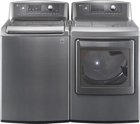lg wthv   top load washer   cu ft