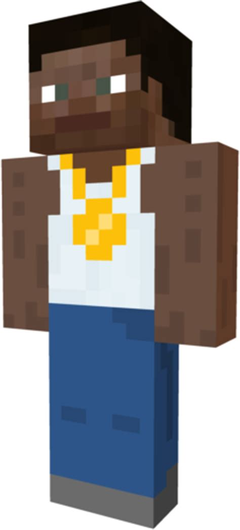 image steve athletepng minecraft xbox  edition