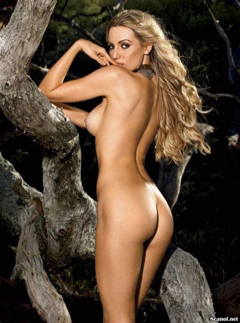 xxx nude der wwe mädchen