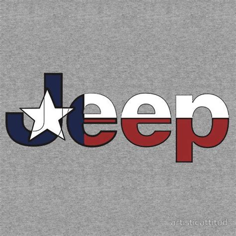 texas flag jeep 18 best images about my jeep on pinterest discovery