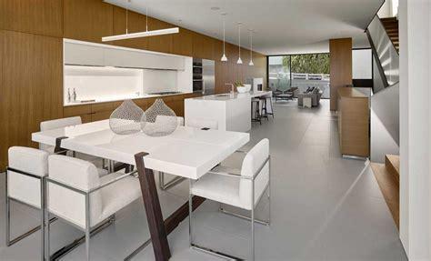 modern interieur inspiratie tips originele ideeen