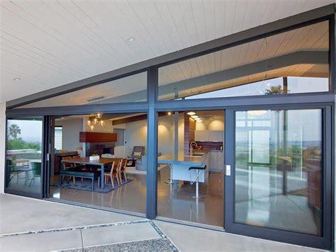 midcentury home remodel san diego mid century modern