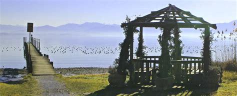 Pavillon Selber Bauen Holzpavillon