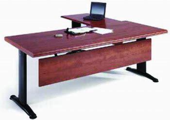vente mobilier bureau occasion mobilier bureau neuf ofdrs reprise et vente de mobilier