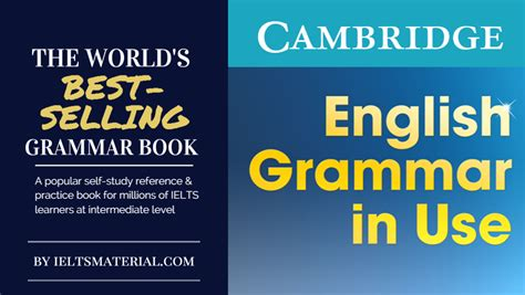 Free Download Pdf & Cd Rom English Grammar In Use With Answers