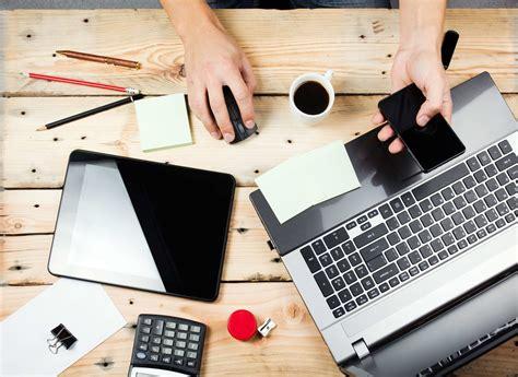 seeking advice   accountant tax credits