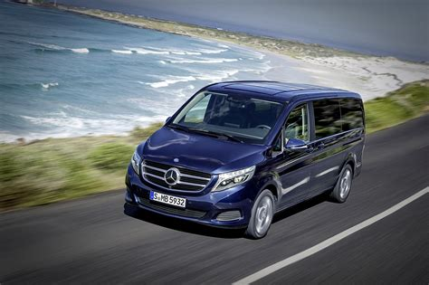 luxury minivan mercedes luxury minivan old course golf tours
