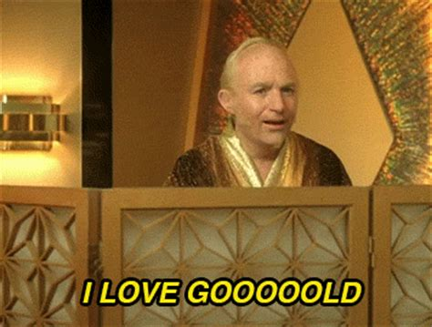 Goldmember Meme - austin powers love gif find share on giphy