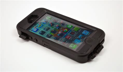 iphone 5 covers otterbox iphone 5 defender review
