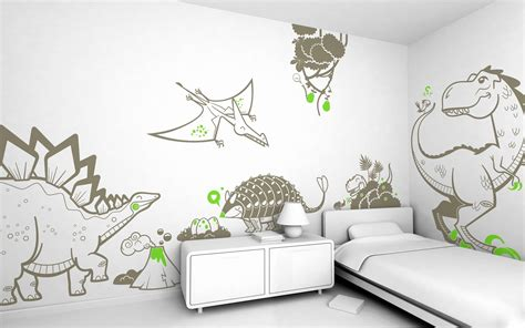 Kid Room Wall Art Inspirational Vinyl Wall Art For Kids