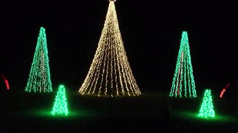 christmas led light show christmas tree lights outside outdoor christmas trees with