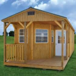 derksen deluxe cabin floor plans studio design gallery best design