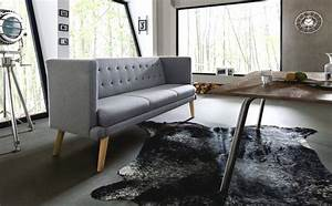 Domicil Möbel Katalog : barnickel tischsofa modern rimini massivholz m bel in ~ Sanjose-hotels-ca.com Haus und Dekorationen