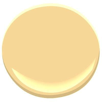 kitchen walls benjamin honey wheat bathroom yellow painting paint colors favorite