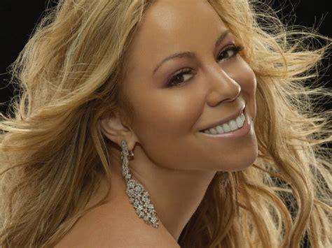 Mariah Carey Albums