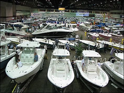 Boat Show Orlando by 2015 Orlando Boat Show Underwater Lights Usa
