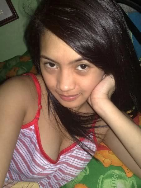 Gadis Bugil Foto Gambar Cewek Cantik Berbadan Mulus Gadis