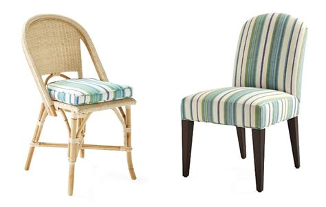 upholstery fabric for outdoor furniture peenmedia