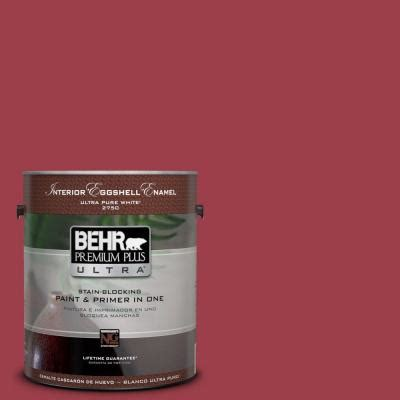 home decorators collection paint home depot behr premium plus ultra home decorators collection 1 gal