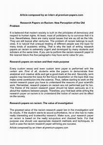 Example Of Essay With Thesis Statement Essay On Population Explosion Wiki Essay Money Can Give Happiness What Is A Thesis Statement In A Essay also Independence Day Essay In English Essay On Population Explosion Wiki Professional Personal Essay  Good Science Essay Topics