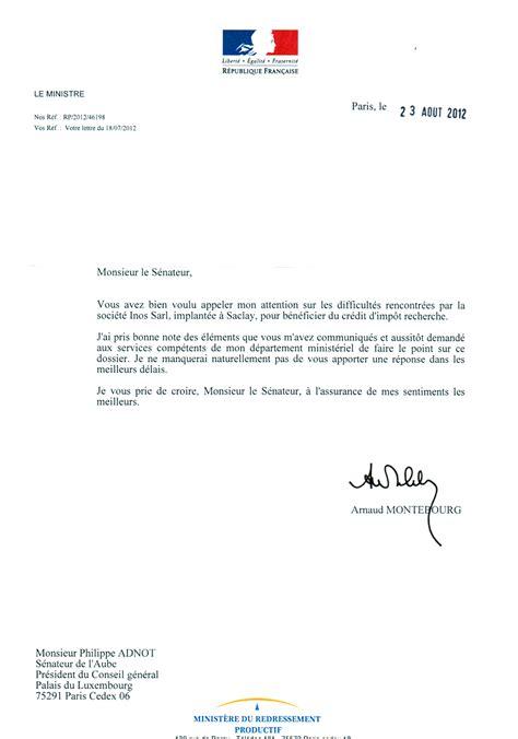introduction letter for sending resume sle resume