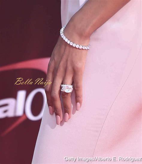 ayesha curry wedding ring ayesha curry  wedding ring