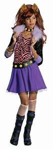 Monster High Kostüme Für Kinder : die 18 besten bilder von monster high kost me monster high costumes costume wigs und hair wigs ~ Frokenaadalensverden.com Haus und Dekorationen